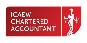 Cambridge Chartered Accountant