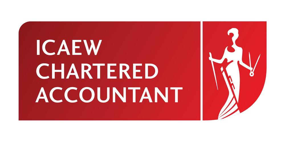 ICAEW Chartered Accountant in Cambridge