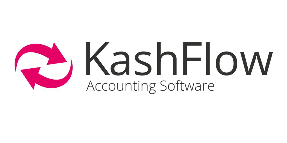 Kashflow Accountsnt in Cambridge