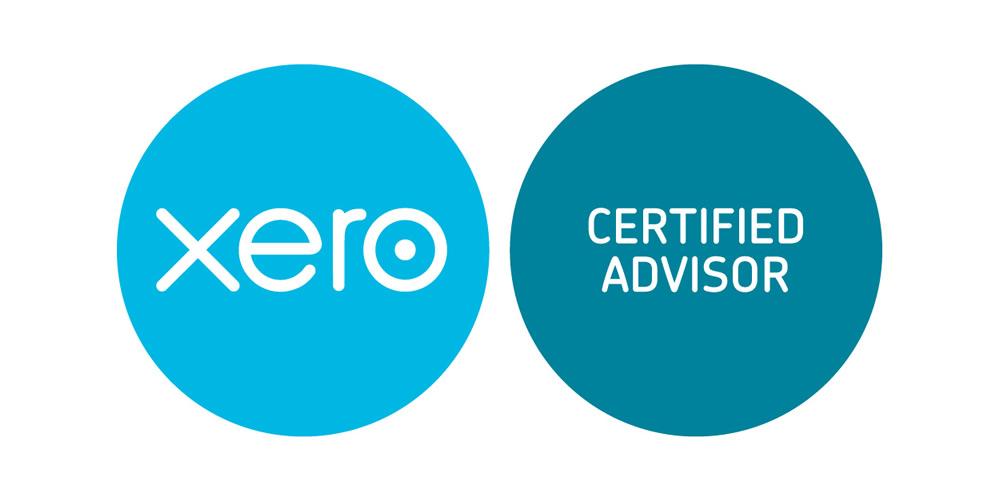 Xero Certified Accountant in Cambridge