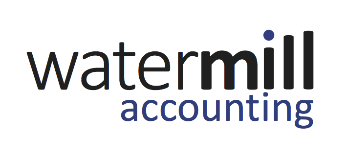 Watermill Accounting