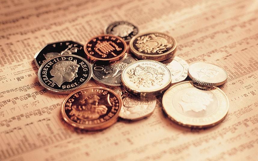 Share Dividend Tax
