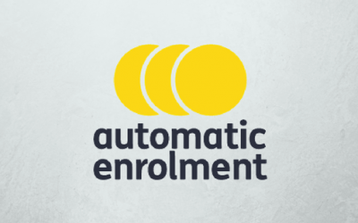 Pension Auto-Enrolment