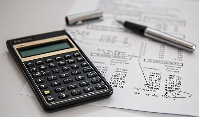 Do you need to register for VAT?