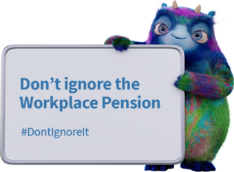 What you need to know about pensions for your employees