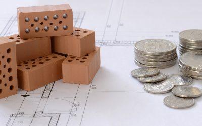 July 20 Mini Budget Summary